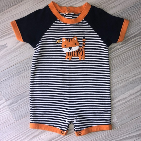 NWT Gymboree Baby Girls Misc Items